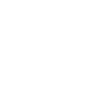Touch - Texture strive to touch beyond watching