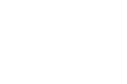 Impact - Shyly blooming unexpected volum power